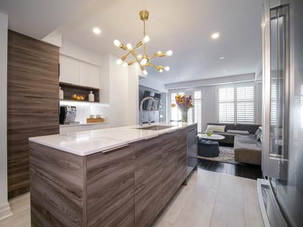 Kitchens 030.jpg