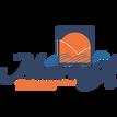 Logo - Marrua.png