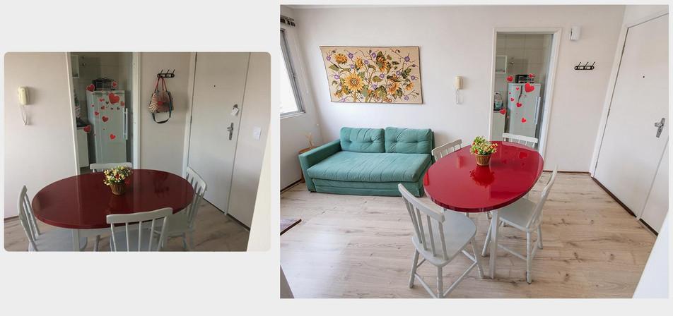 Airbnb comparison pictures 1.jpg