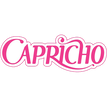 Logo - Capricho.png