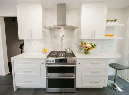Kitchens 017.jpg