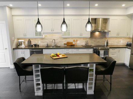 Kitchens 005.jpg