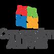 Logo - Conversation Alive.png
