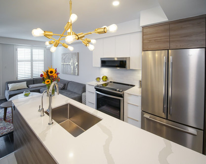 Kitchens 031.jpg