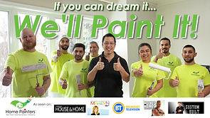 Home Painters Thumbnail (edited).jpg