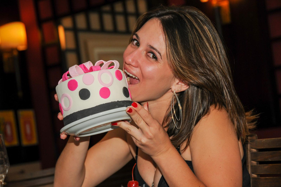 Aniversário da Katarina 2009 - 227.jpg