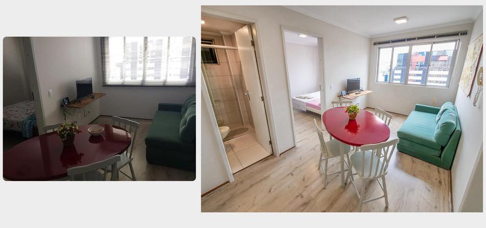 Airbnb comparison pictures 2.jpg