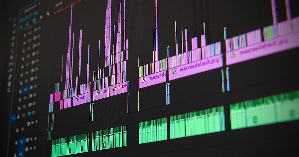 Premiere Timeline.jpg