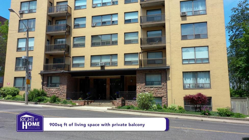 309-740 Eglinton Ave W (Still) 004.jpg