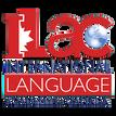 Logo - ILAC.png