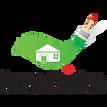 Logo - Home Painters Toronto.png