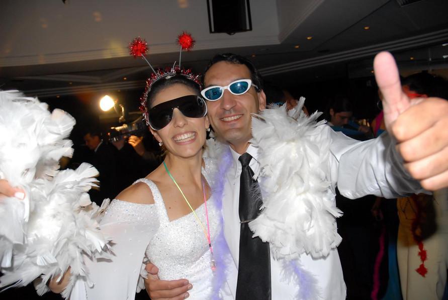 Casamento de Alessandra & Gianluca 303.j