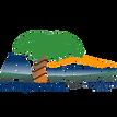 Logo - Alugue Temporada.png