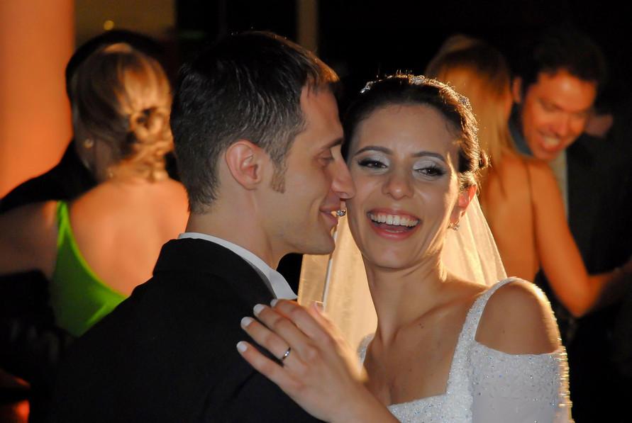 Casamento de Alessandra & Gianluca 238.j