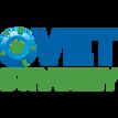 Logo - VetStrategy.png