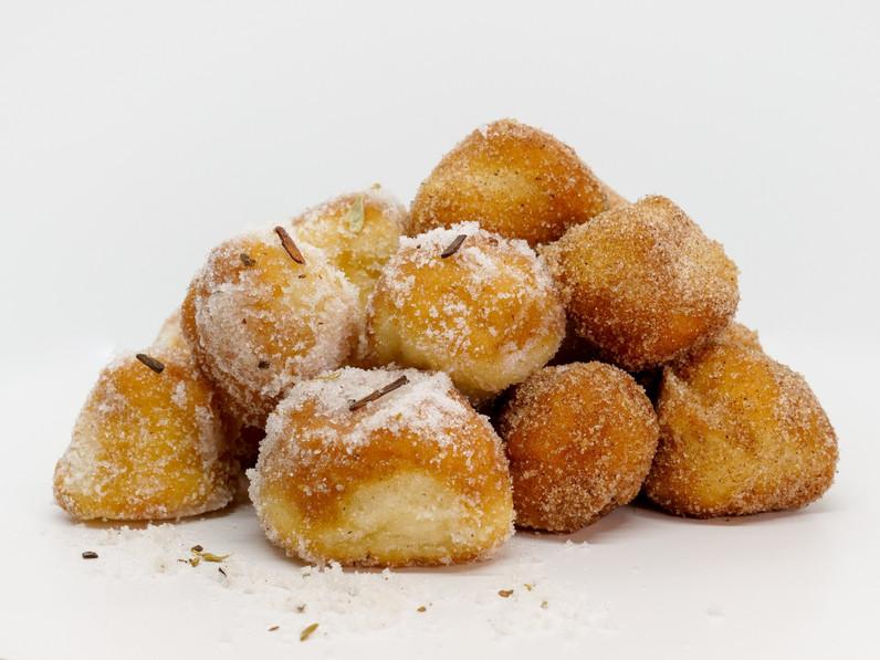 Dipped Donuts 001.jpg
