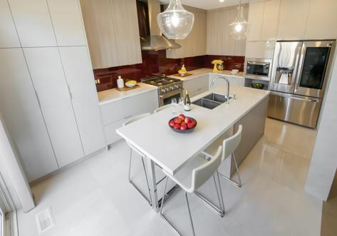 Kitchens 050.jpg