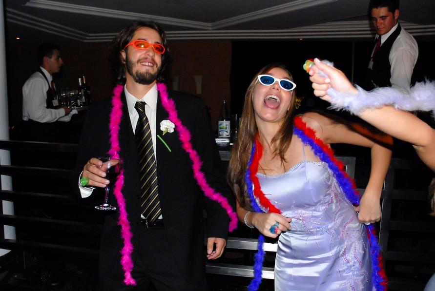 Casamento de Alessandra & Gianluca 301.j