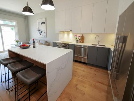 Kitchens 037.jpg