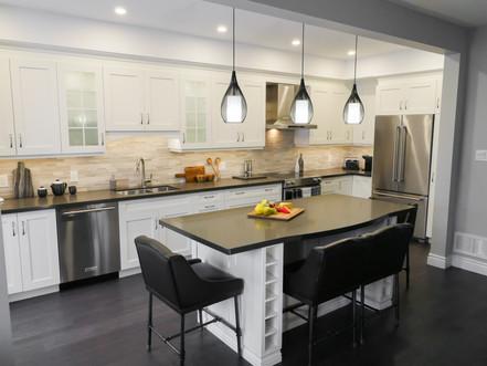 Kitchens 007.jpg