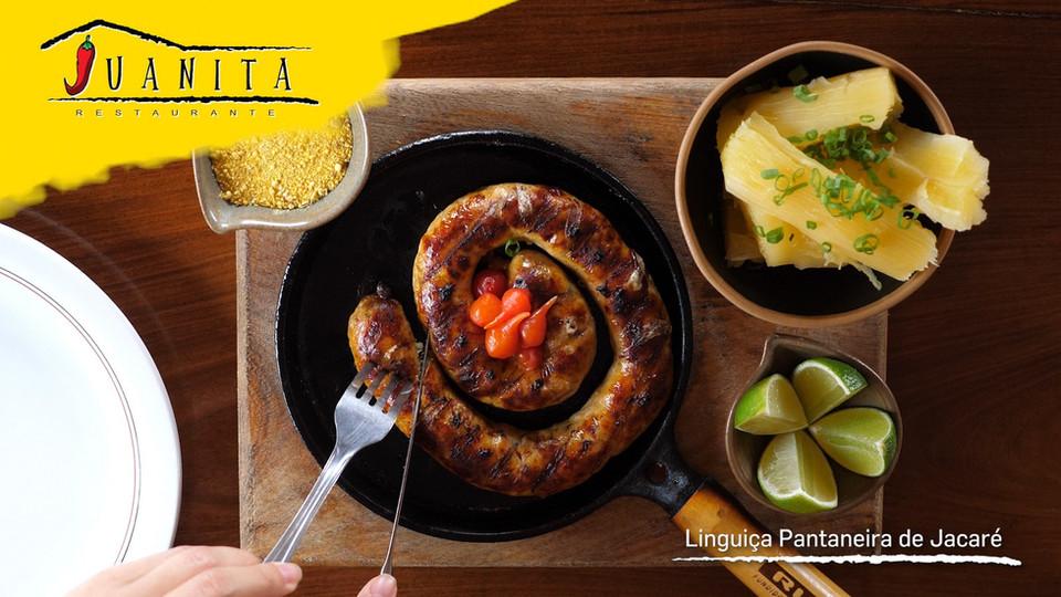 Restaurante Juanita 003.jpg