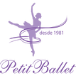 Logo - Petit Ballet.png