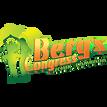 Logo - Berg's Congress.png