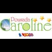 Logo - Caroline.png