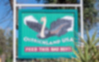 ostrichland-sign-home.jpg