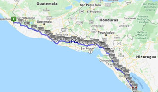 Mexico to Costa Rica.JPG