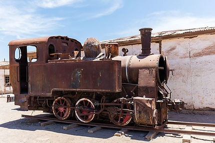 the-locomotive-used-by-the-saltpeter-wor