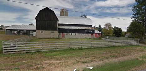 Farm May3.JPG