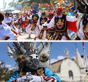 la-tirana-festival-cultura-tradicional.j