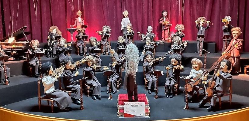 national puppet.JPG