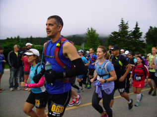 Sinister 7 – 2013 Race Report