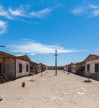 the-workers-houses-different-angle-autho