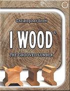 COVER I Wood Book WEB.jpg