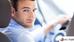 """Parte 1 -  5 Dicas que vão tornar você um motorista """"FERA"""" !"""
