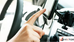 Grande Novidade! Agora é possível usar o Waze em carros com Android Auto