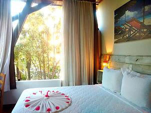 pandawa-cama-natureza.jpg