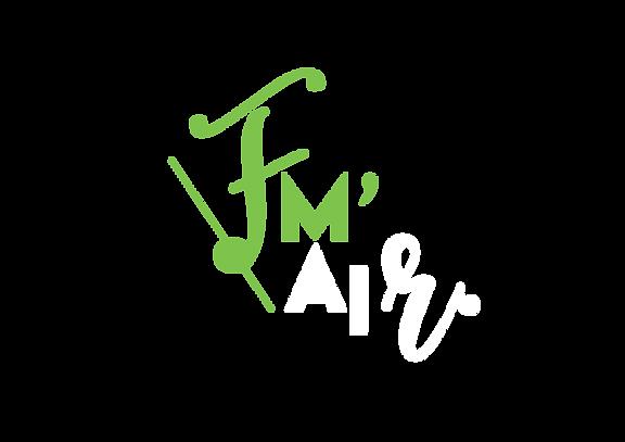 Logo FM Air_Final_vert et blanc-01.png