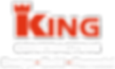 King Contracting Logo