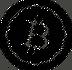 Coin-BTC-Vanilla-3-512.png