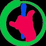 Logo tricolor grb.png