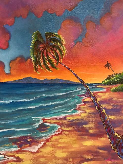 Hawaii Vibes