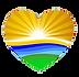 Vanessa Castro Professional Psychic Illuminate Your Light Maui Hawaii Readings Healings Intuitive Classes Energy meditation spiritual health