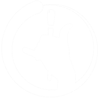 Logo arielquirozart 1 wite.png