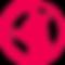 Logo arielquirozart 1 . pink.png