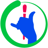 Logo arielquirozart 1 . tricolor 6.png