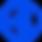 Logo arielquirozart 1 . blue.png